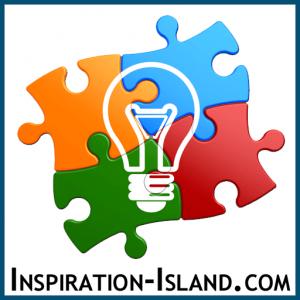 Yvonne DeBandi, Evie Marie, SingerGirl - Virtual World Builder, Inspiration Island, OpenSim.Life